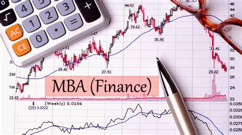 Opportunities For Mba Finance In India best b schools for mba in finance in india 2014 mba