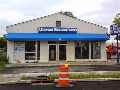 awnings long island ny commercial awnings canopies long island valle signs ny