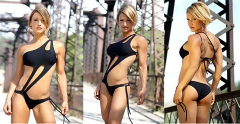 5 Sexiest Pieces To Turn Him On 1 Second by 4 Slant Side One 8 Sexiest Swimsuits Fashion