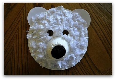 winter crafts for to make easy easy winter craft ideas for phpearth