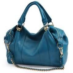 Speedy Korean Bag 1 1000 images about purses on louis