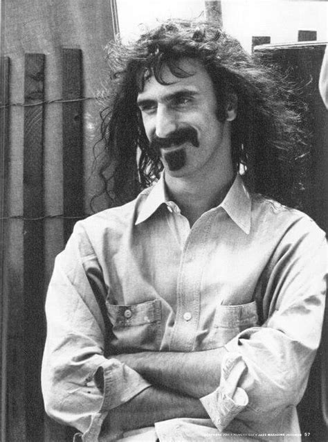best frank zappa songs 222 best frank zappa and capt n beefheart images on