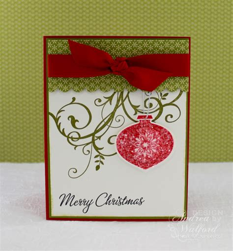 Merry Handmade Cards - handmade cards let s celebrate