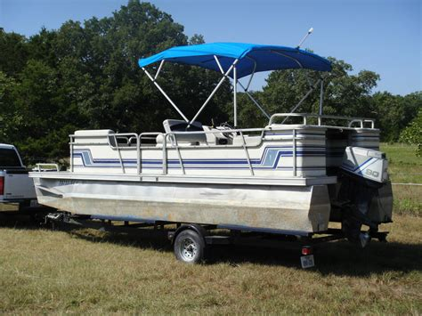 ebay pontoon boats for sale texas ercoa boat for sale from usa