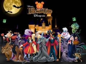 Hit The Floor Quiz - disneyland in halloween time disney villains fan art 35845497 fanpop
