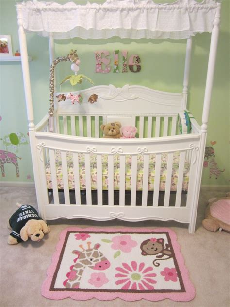 Babies R Us Canopy Crib by 17 Best Images About Baby Paint Ideas On