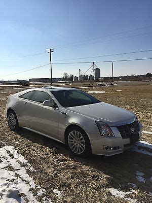 cadillac cts 4 wheel drive cadillac cts all wheel drive cars for sale