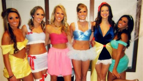 hot uc themes total sorority move if the disney princesses were