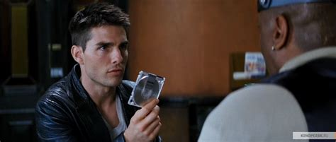 film tom cruise mission impossible 5 mission impossible 1996 tom cruise image 27898780