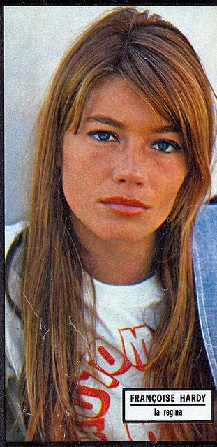 francoise hardy new york times 174 best images about francoise hardy on pinterest