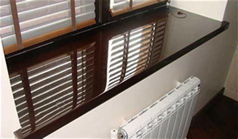 Fensterbänke Innen Helopal by Fensterb 228 Nke Innen Strapazierf 228 Hige Fensterb 228 Nke F 252 R Innen