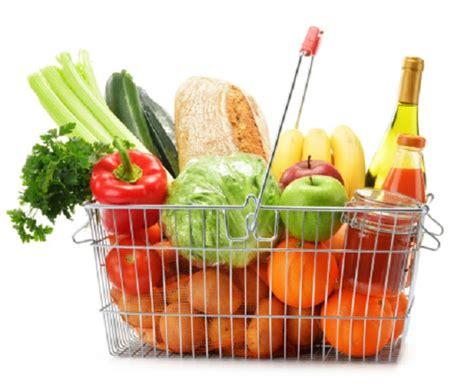 comprare alimenti negozi di alimentari biologici di roma quinta parte