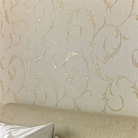 gold wallpaper ireland athena white gold wallpaper graham brown