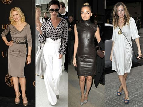 how to wear a short dress over 40 wearing a short jnby how to dress when you are short or petite dressing