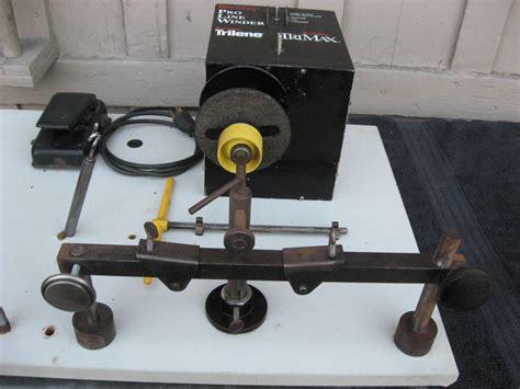 line winder page 2 fishing line winder machine related keywords fishing line winder machine keywords