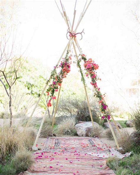 Wedding Arch Simple by Looking Simple Wedding Arch Backdrop Wedding Arches