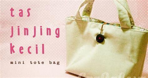 tutorial mini organizer bag belajar menjahit tas mini craftalova tutorial tas jinjing kecil