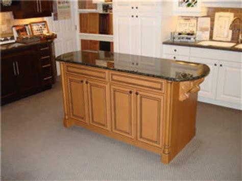 premier kitchens collingwood on 20 balsam st canpages