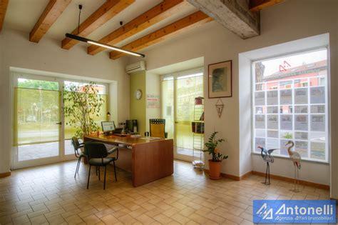 appartamenti affitto cattolica estate cattolicaaffitti appartamenti turistici per le vacanze
