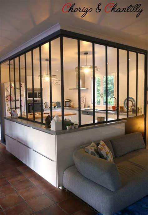 meuble de rangement de cuisine meuble de rangement