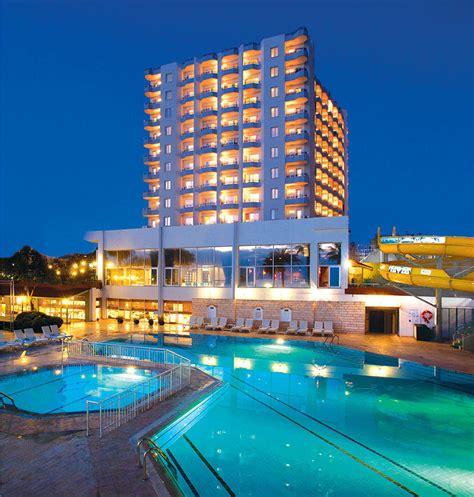 in hotel book antalya adonis hotel antalya hotel deals