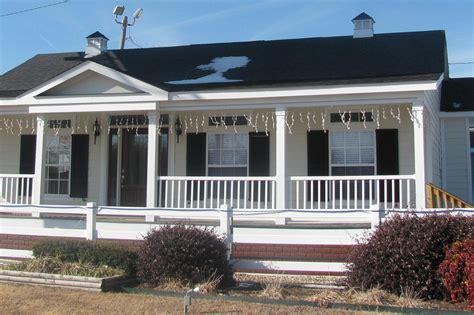 modular log homes oklahoma modern modular home modular log homes oklahoma modern modular home