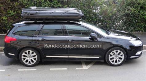 Arb Car Awning Tente De Toit James Baroud Tentes Toit 4x4 Voitures En