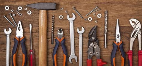 bad tools comprehensive list of tools wv bad buildings