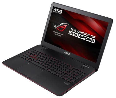 Asus Gaming Laptop Vatan gli asus g551 e g771 sono ufficiali notebook italia