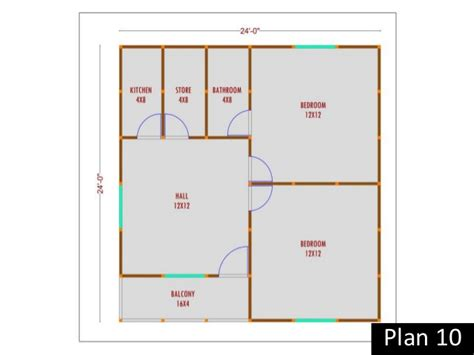 bamboo house design and floor plan sophisticated bamboo house design and floor plan photos