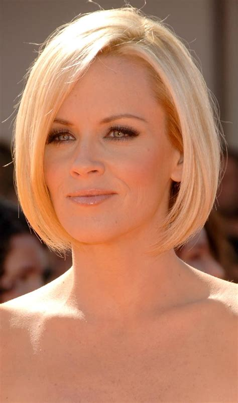 actresses with neck length haircuts bobs have always been quite the hot favorite among
