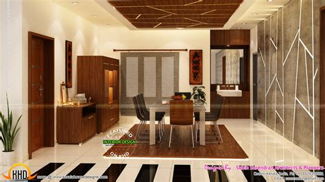 home home interior design llp news and article