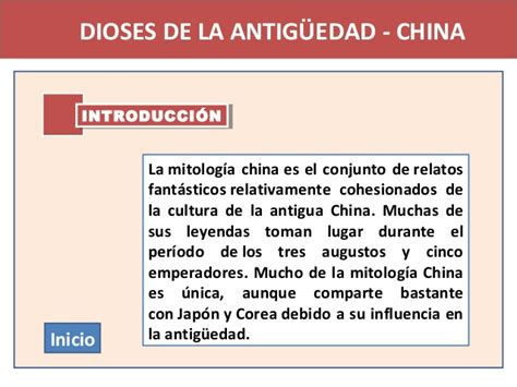imagenes mitologicas de la antiguedad china dioses antiguedad