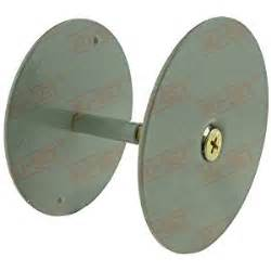 nuset door cover plate gray wall plates