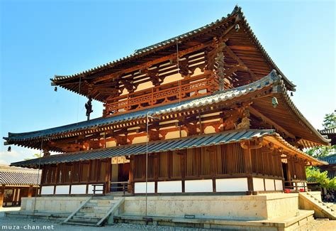 traditional japanese architecture traditional japanese japanese traditional architecture mokoshi