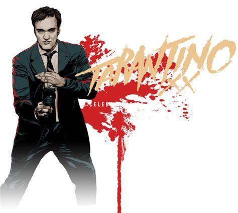 quentin tarantino film limit tarantino xx celebrating 20 years of quentin tarantino