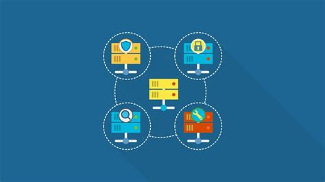 network addressing ccna 100 101 icnd1 exam lesson 1 interconnecting cisco networking devices 1 icnd1 exam