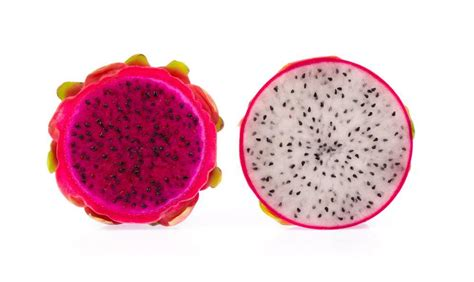 how to cut dragon fruit how to a ripe and sweet fruit space