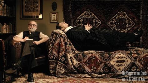 freud sofa freud couch www pixshark com images galleries with a bite