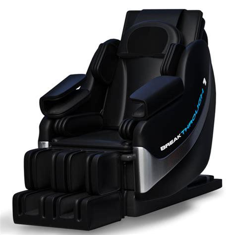 breakthrough chair complaints chairs shiatsu chairs