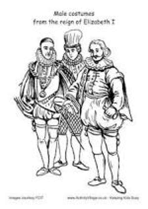 Tudor Colouring Pages History Colouring Pages For Kids by Tudor Colouring Pages