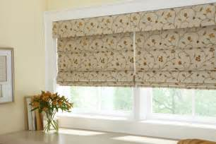 Fabric Window Shades Window Shades Everything You Need To
