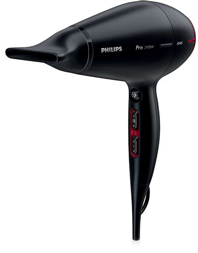 Philips Hair Dryer Harvey Norman 11 best hair dryers for all budgets from s 50 to