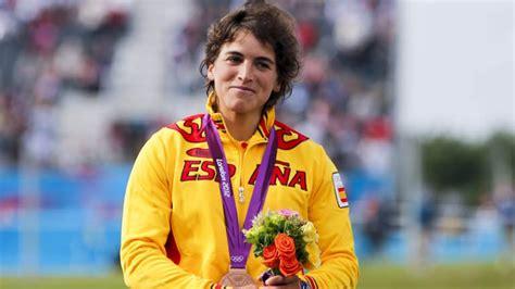cadena ser zgz 23oregoneses se acabaron las olimpiadas de londres 2012