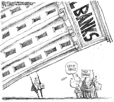 elenco abi banche italiane crisi finanziaria le banche commerciali resistono meglio