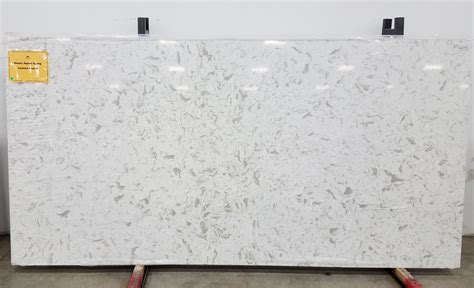 Kitchen Cabinets In Chicago Cosmos Granite Amp Marble