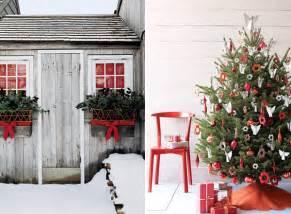 Christmas inspiration sugar and charm sweet recipes entertaining
