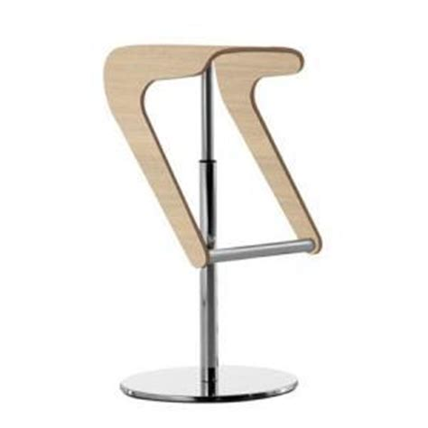 Sticker For Wall Decoration woody 495 bar stool stool loft29 collection
