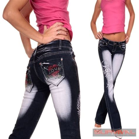 what are the best jeans for women in their forties womens jeans size 6 bootcut blue washed designer dragon
