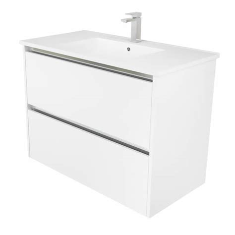Bathroom Vanity Units Perth Bathroom Vanities Laval Blinds Near Me Bathroom Luxury Bathroom Decor Ideas With Grohe